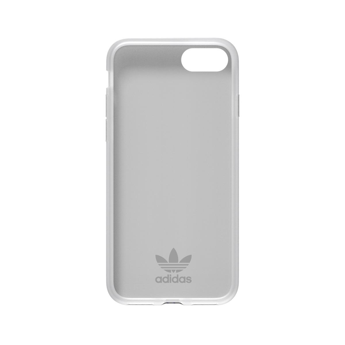 4db213f805 iPhoneケース海外輸入ブランド商品|株式会社エム・エス・シー ページ ...
