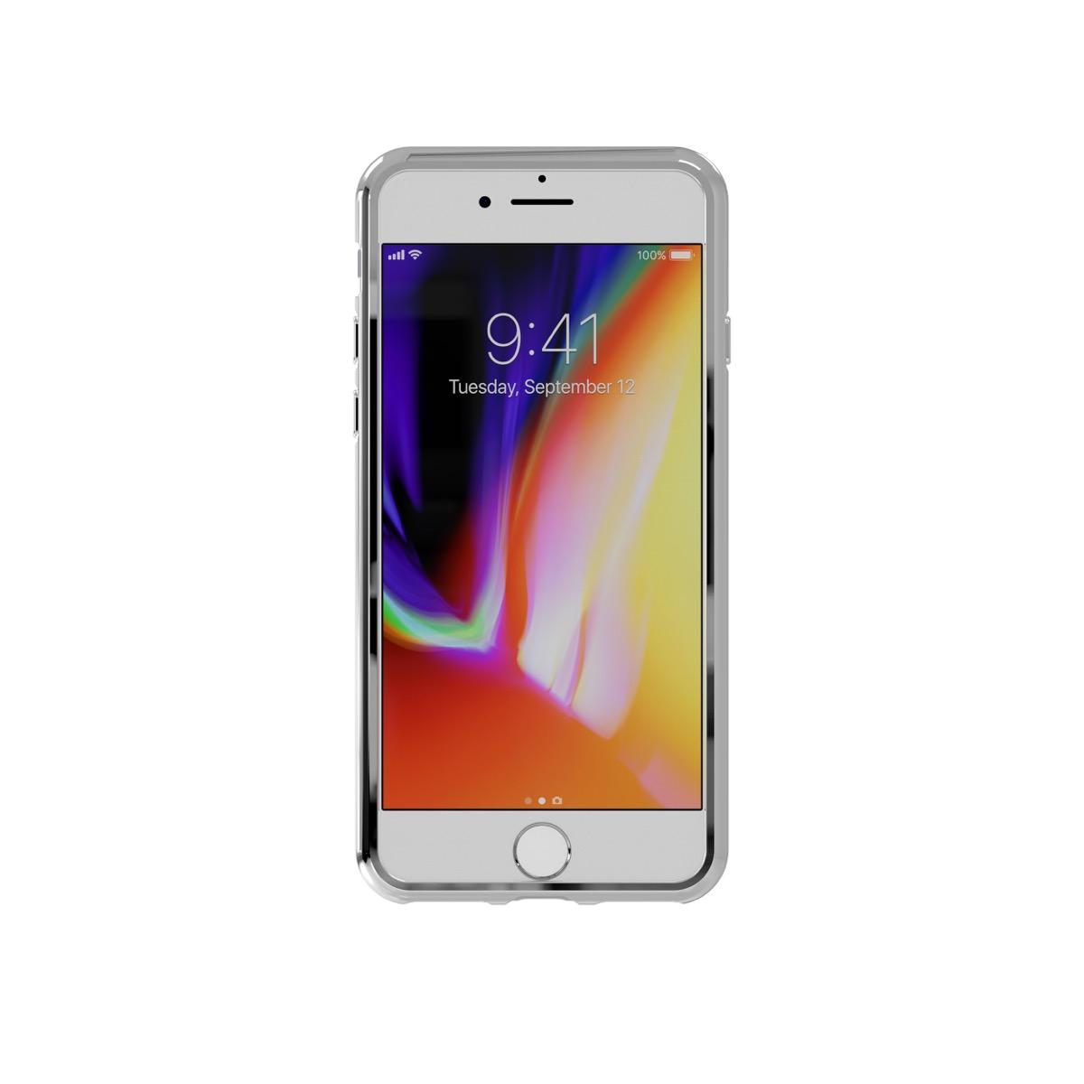 4e503bfbf7 【取扱終了製品】adidas Originals Clear case iPhone 8 Trefoils Silver logo海外輸入ブランド商品| 株式会社エム・エス・シー | 海外輸入ブランド商品|株式会社 ...