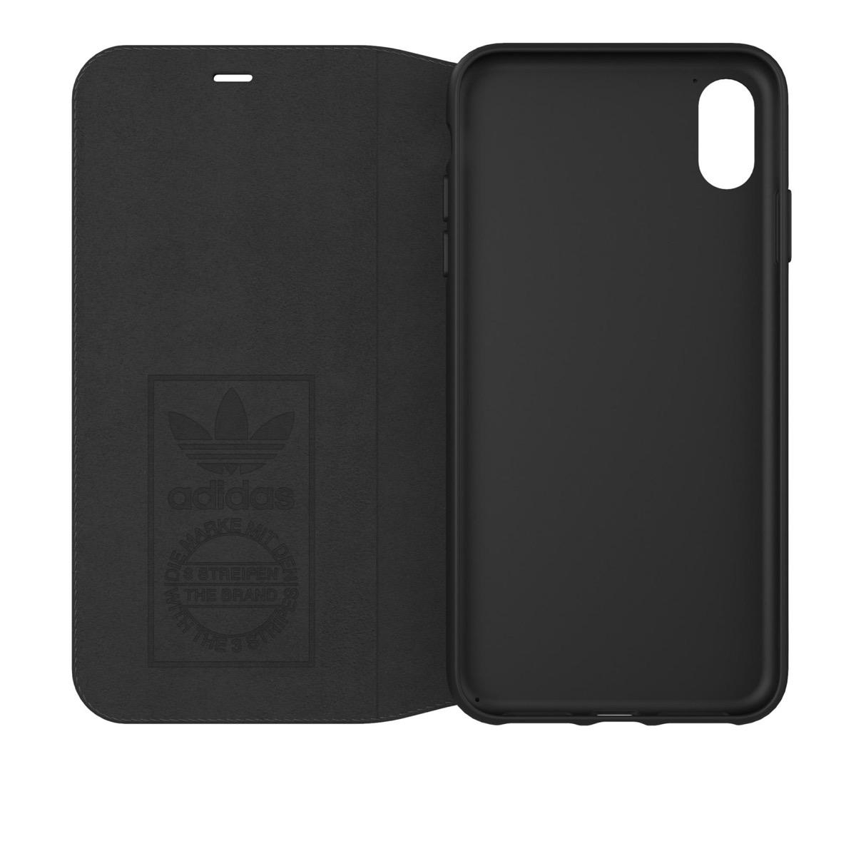 e3a232ffbb iPhone XS Max海外輸入ブランド商品|株式会社エム・エス・シー ページ 6 ...